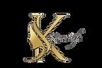 KiranLife.png