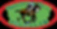 BHPClogo_colorEMBR.png