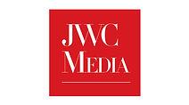 OBPC Sponsor Webpage (JWC Media).jpg