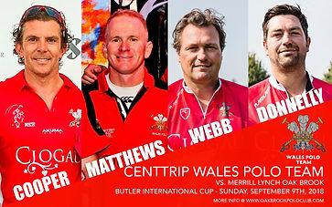 2018 Wales Polo Team.jpg
