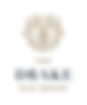 Drake_Logo_PosCoated.png