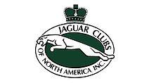 OBPC Sponsor Webpage (Jaguar Club).jpg