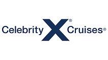 OBPC Sponsor Webpage - Celebrity Cruises
