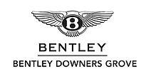 OBPC Sponsor Webpage (Bentley DG).jpg