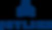 Jet_Linx_logo.png