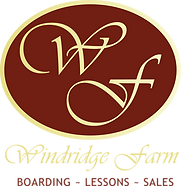 Windridge Farm Logo-FINAL-out (1).png