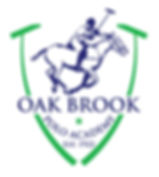 Oak-Brook-Polo-Academy_Final v2.jpg