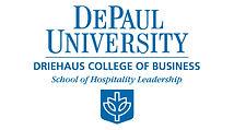 OBPC Sponsor Webpage (DePaul).jpg