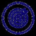 Targeting Web Icon.png