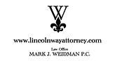 OBPC Sponsor Webpage (M. Weidman).png