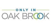 OBPC Sponsor Webpage (Hotels of Oka Broo