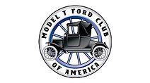 OBPC Sponsor Webpage (Model T Club).jpg