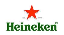 OBPC Sponsor Webpage (Heineken).jpg