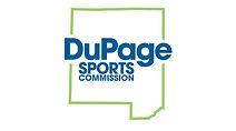 OBPC Sponsor Webpage (DuPage SC).jpg