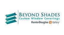 OBPC Sponsor Webpage (Beyond Shades).jpg