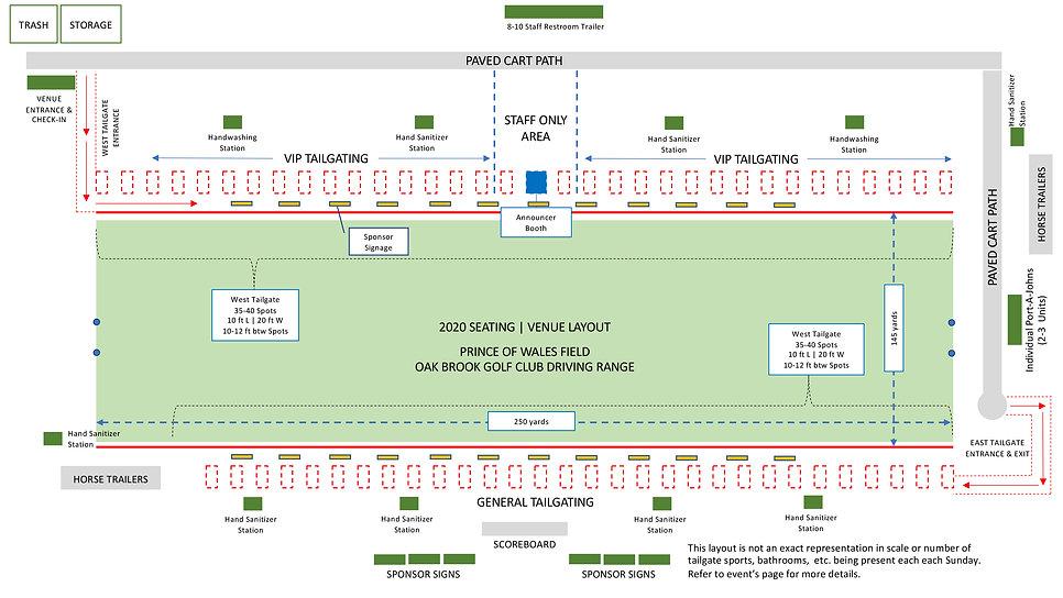 2020 OBPC Season - Tailgate Layout (FINA