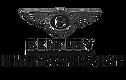 Bentley Downers Grove logo.png
