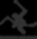 PFP Logo Standard.png