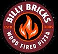 BIlly Bricks 2019 CL.png