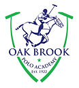 Oak-Brook-Polo-Academy_Final v2.jpg