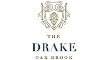 OBPC Sponsor Webpage (Drake).jpg