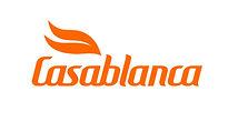 OBPC Sponsor Webpage (Casablanca).jpg