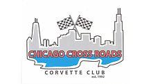 OBPC Sponsor Webpage (Corvette Club).jpg