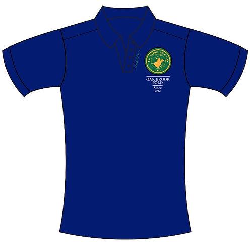 Standard Polo Shirt