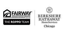 OBPC Sponsor Webpage (Fairway).jpg