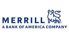 OBPC Sponsor Webpage (Merrill Lynch).jpg