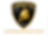Lambo DG logo.png