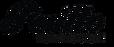 Perillo DG Logo (1).png