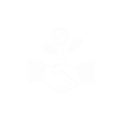 OTB Sponsorship (white).png
