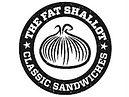 fat_shallot_logo-1526339634-7917.jpg