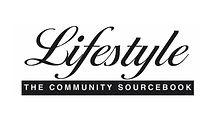 OBPC Sponsor Webpage - Lifestyle.jpg