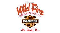 OBPC Sponsor Webpage (WildFire HD).jpg