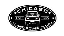 OBPC Sponsor Webpage (Land Rover Club).j