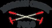 Logo-01 (Green).png