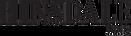 HinsdaleLiving_Logo.png