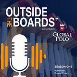 OTB™ Podcast Artwork.jpg