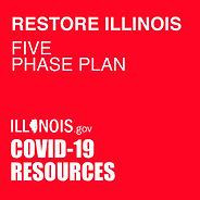 Restore Illinois Plan.jpg