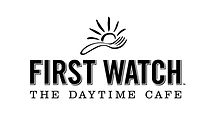OBPC Sponsor Webpage (First Watch).jpg