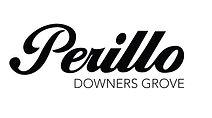 OBPC Sponsor Webpage (Perillo DG).jpg