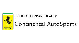 OBPC Sponsor Webpage (Continential AutoS