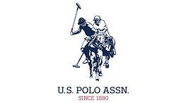 OBPC Sponsor Webpage (US Polo Assn).jpg