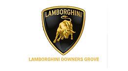 OBPC Sponsor Webpage (Lamborghini DG).jp
