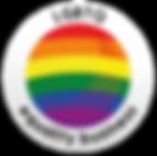 Amadus Event Music LGBTQ
