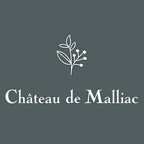 Chateau de malliac.png