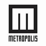 Metropolis Logo.png