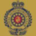 Royal_Automobile_Club_LogoGold.png